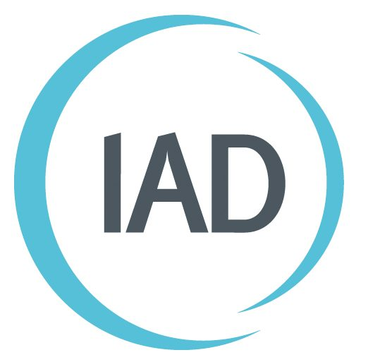 iad4researchers